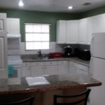 Mayas2bed-Kitchen
